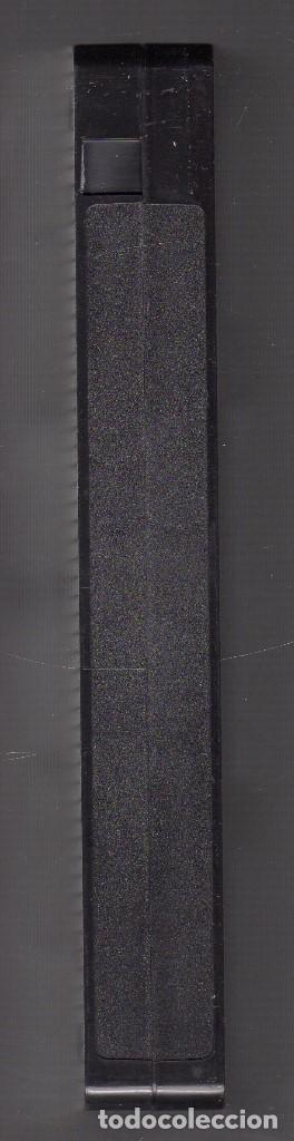 Cine: CINTA VHS: LA GUERRA DEL GOLFO · EDICIÓN ESPECIAL EL OBSERVADOR DE LA ACTUALIDAD, 1991 - Foto 7 - 132202534