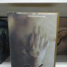 Cine: EL MAL. VHS. (PROMOCIONAL).. Lote 133446546