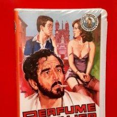 Cine: PERFUME DE MUJER (1974) - PROFUMO DI DONNA - 1ª EDICIÓN NEPTUNO!. Lote 133595530