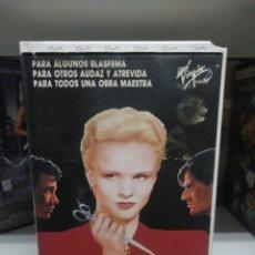 Cine: EL 4 HOMBRE. VHS.. Lote 137128596