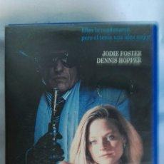 Cine: CAMINO DE RETORNO VHS. Lote 140916860