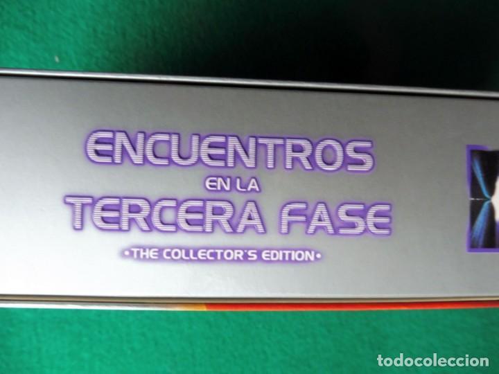 Cine: PAQUETE DE 10 LOTES DE PELÍCULAS VHS COLECCIONES COMPLETAS - Foto 13 - 146516370