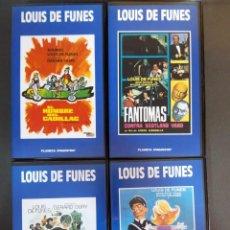 Cine: LOUIS DE FUNES. Lote 173155749