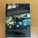Cine: VHS HARRISON FORD, EL FUGITIVO. Lote 154920618