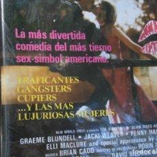 Cine: LAS AVENTURAS,ALVIN,PURPLE,NUEVA,DISPONEMOS MAS,DE 60.000,EN.VHS,BETA,,NO,SE ACEPTAN DE VOLUCIONES,D. Lote 156995522