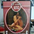 Cine: EL IMPERIO DE LOS SENTIDOS - PEDIDO MINIMO 5€. Lote 158918029