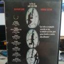 Cine: EUROPA - LARS VON TRIER - PEDIDO MINIMO 5€. Lote 158918146