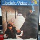 Cine: LA NOCHE DE LOS ESPIAS - PEDIDO MINIMO 5€. Lote 158923136