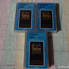 Cine: COLECCION 140 VHS + 30 STANDS. Lote 160797390