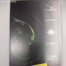 Cine: VHS/ALIEN 3.. Lote 161381406