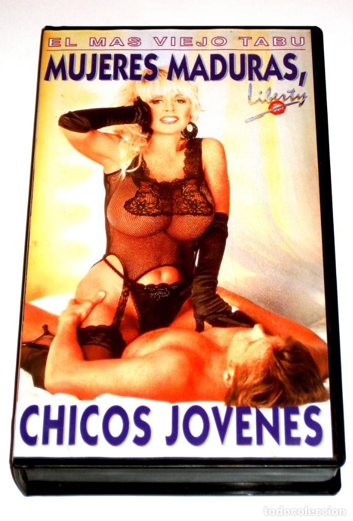 Webcam Culonas Con Dildos