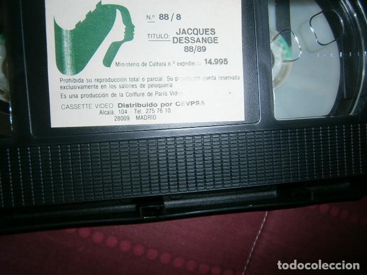 Cine: jacques dessanges,,unica en tc - Foto 6 - 163942566