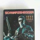Cine: TERMINATOR 2 VHS. Lote 164390222