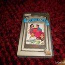 Cine: VHS - HABITACION PARA 3 - JOSE LUIS OZORES MANUEL GOMEZ BUR MERCURY FILMS 1987. Lote 165998574