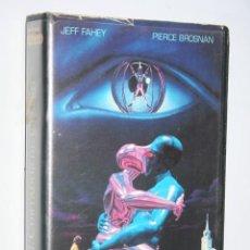 Cine: EL CORTADOR DE CESPED *** PELÍCULA VHS *** FILMAYER VIDEO. Lote 167509972