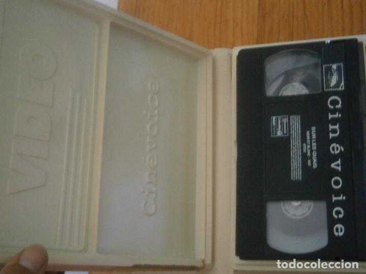 Cine: MARLON BRANDON EDICCION ESPECIAL¡¡UNICA EN TC,DISPONEMOS MAS,DE,60,000,EN,VHS,BETA,2000, - Foto 3 - 167892676
