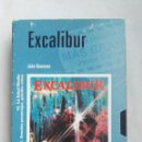 Cine: EXCALIBUR VHS. Lote 168612886