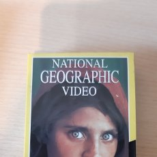 Cine: 9 CINTAS VHS.. Lote 172599530