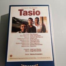 Cine: TASIO 1984. Lote 176222262