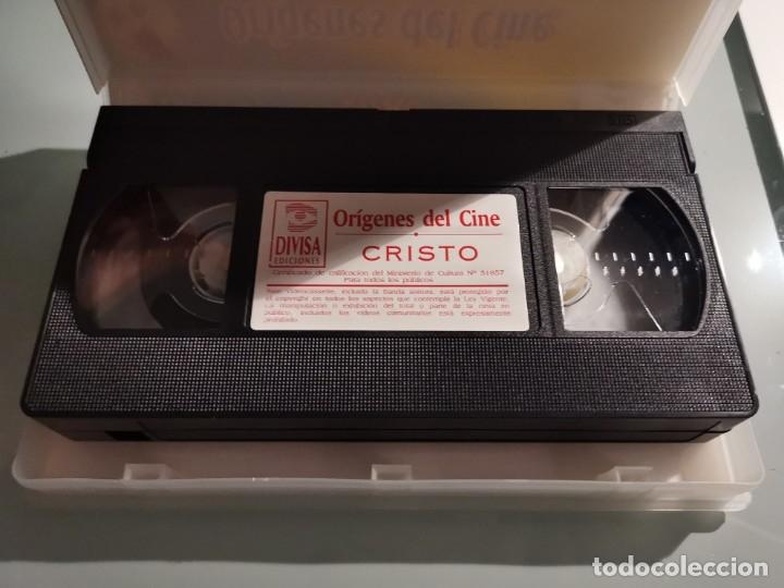 Cine: Cristo 1917 - Foto 3 - 176225584