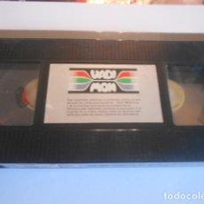 Cine: VHS SIN CARATULA SOLO CINTA - NO ME TOQUES EL PITO QUE ME IRRITO - 3. Lote 179176618