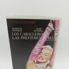 Cine: PELICULAS VHS . Lote 183852597