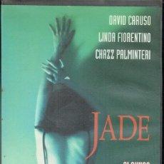Cine: JADE. Lote 191176846