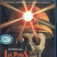 Cine: LA FOSA COMÚN. Lote 194333730