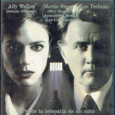 Cine: LA SÉPTIMA SOMBRA. Lote 194334069