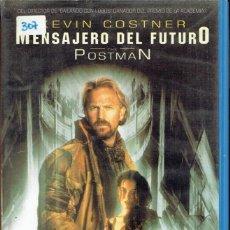 Cine: MENSAJERO DEL FUTURO (POSTMAN. Lote 194334249