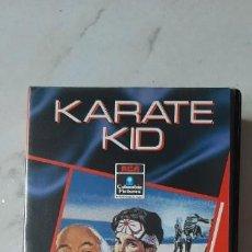 Cine: LOTE 20 PELICULAS VHS. Lote 194713801