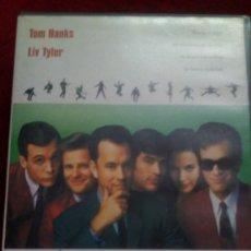 Cine: THE WONDERS. Lote 194786131