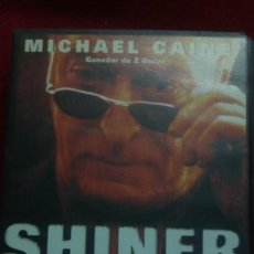 Cine: SHINER. Lote 194786332