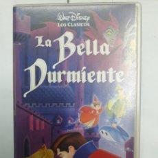 Cine: LA BELLA DURMIENTE.. Lote 194879841