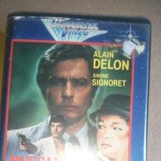 Cine: VHS BUSCANDO LA LIBERTAD. Lote 199153247
