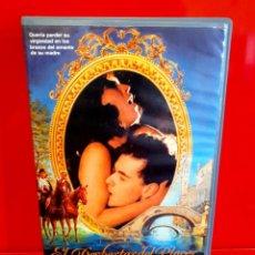 Cine: EL DESPERTAR DEL PLACER (1985) - IL PIACERE. Lote 212817501