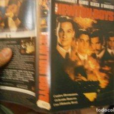 Cine: PELICULA VHS, THE NEWTON BOYS. Lote 221662138
