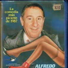 Cine: EL PECADOR IMPECABLE. Lote 221701732