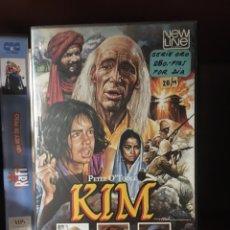 Cine: KIM VHS. Lote 221863336