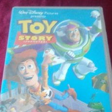 Cine: TOY STORY. Lote 226291600
