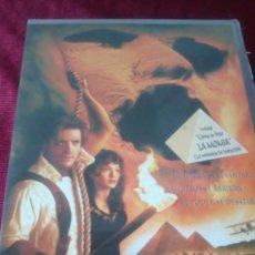 Cine: THE MUMMY. Lote 226293540