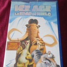 Cine: ICE AGE. Lote 226985189
