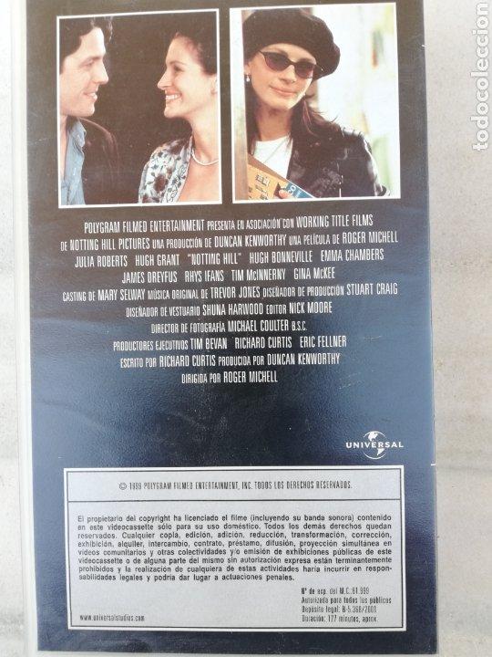 Cine: STARS WARS EP. IV-V-VI VHS - Foto 4 - 230550720