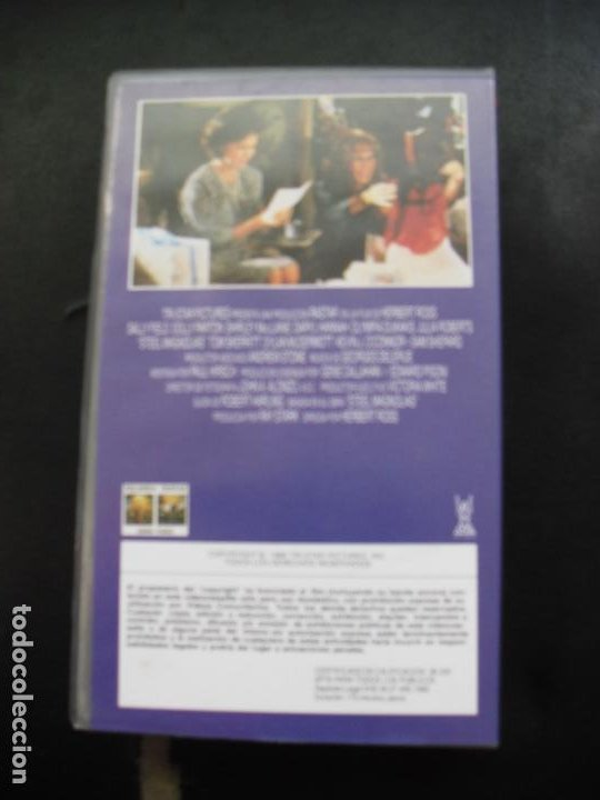 Cine: pelicula en video - Foto 2 - 234926220