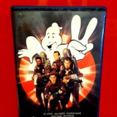 Cinema: CAZAFANTASMAS 2 (1989) - IVAN REITMAN, BILL MURRAY, DAN AYKROYD, HAROLD RAMIS - 1ª EDICION. Lote 255664570
