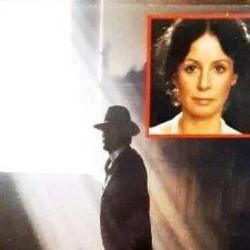 Cine: VHS.PEPITA JIMENEZ. Lote 262902230