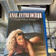 Cine: ANTIGUA PELÍCULA X VHS. Lote 262994340