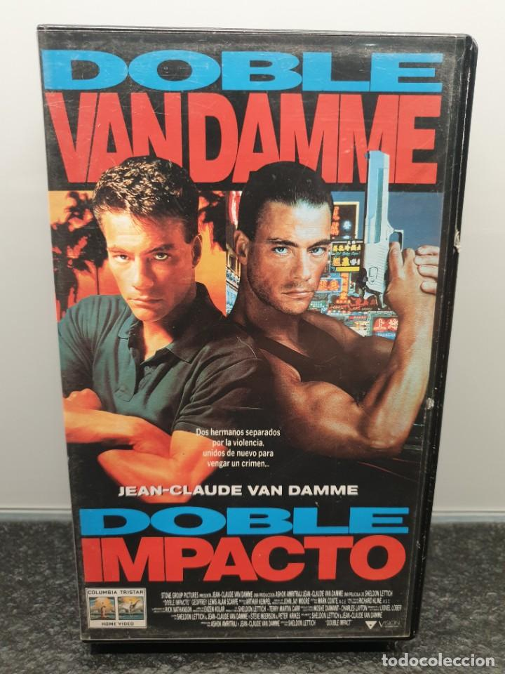 Lo Mas Rapido Jean Claude Van Damme Peliculas Online