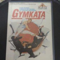 Cine: GYMKATA. Lote 277735768