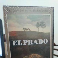 Cine: EL PRADO (PRECINTADA) - JIM SHERIDAN - RICHARD HARRIS, JOHN HURT - COLUMBIA 1992. Lote 278957283